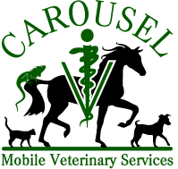 Carousel Mobile Veterinary Services